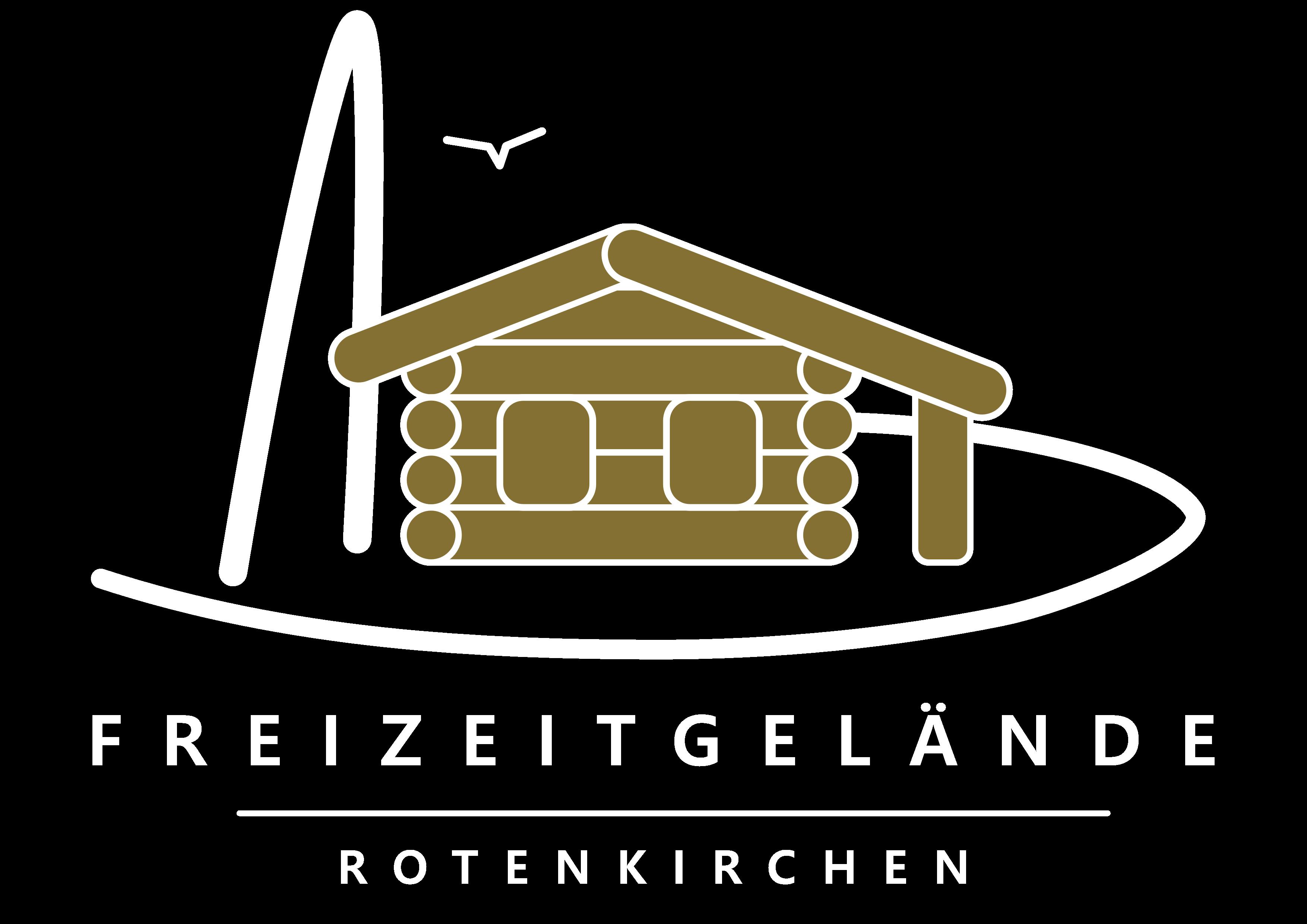 Trägerverein Freizeitgelände Rotenkirchen e.V.